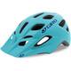 Giro Verce Helmet Matte Glacier